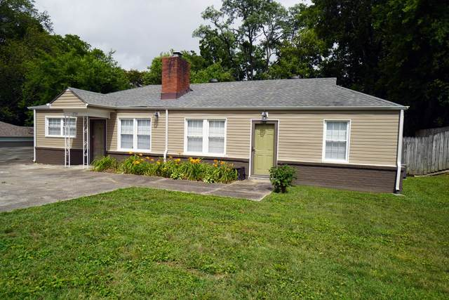2726 Hartford Dr, Nashville, TN 37210 (MLS #RTC2215606) :: Morrell Property Collective | Compass RE