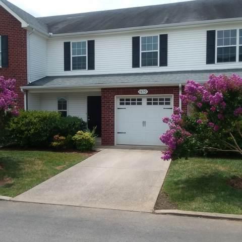 4830 Laura Jeanne Blvd, Murfreesboro, TN 37129 (MLS #RTC2215611) :: RE/MAX Homes And Estates