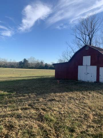 0 Northern Road, Mount Juliet, TN 37122 (MLS #RTC2215655) :: Fridrich & Clark Realty, LLC