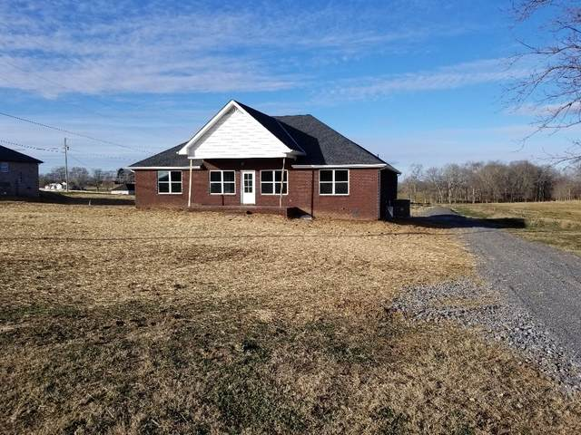 104 White Farm Rd, Lafayette, TN 37083 (MLS #RTC2215830) :: Village Real Estate