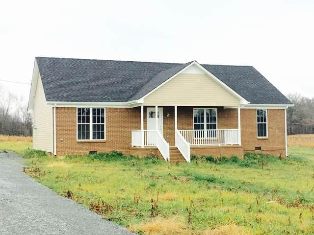 59 Camargo Rd, Fayetteville, TN 37334 (MLS #RTC2215896) :: Village Real Estate