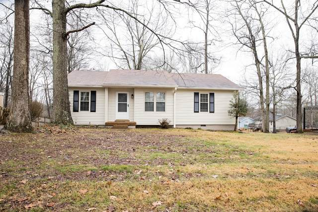 1504 Winding Way Dr, White House, TN 37188 (MLS #RTC2216020) :: RE/MAX Homes And Estates