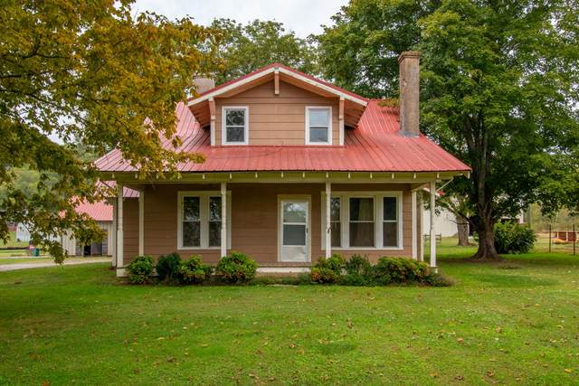 924 Boonshill Petersburg Rd, Petersburg, TN 37144 (MLS #RTC2216049) :: Maples Realty and Auction Co.