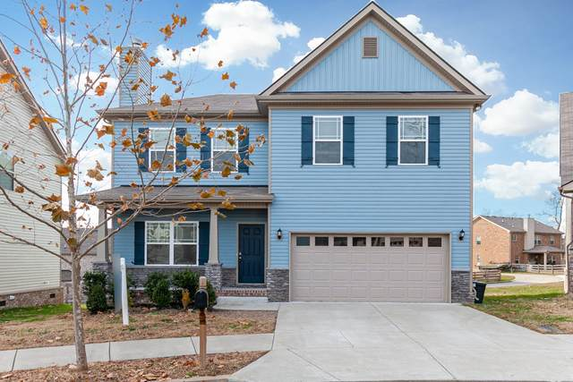 7515 Spicer Ct, Fairview, TN 37062 (MLS #RTC2216229) :: Nashville on the Move