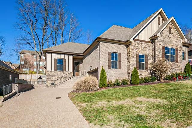 162 Cobbler Cir, Hendersonville, TN 37075 (MLS #RTC2216267) :: RE/MAX Homes And Estates
