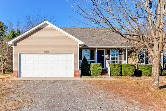 310 Orchard Grass Ct, Christiana, TN 37037 (MLS #RTC2216277) :: Nashville on the Move