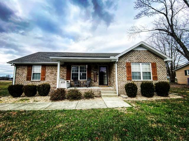 102B Staggs Dr, Portland, TN 37148 (MLS #RTC2216356) :: Christian Black Team