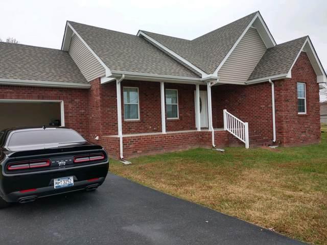 607 Akersville Rd, Lafayette, TN 37083 (MLS #RTC2216467) :: Village Real Estate