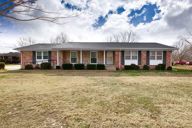 30411 Highland Dr, Ardmore, TN 38449 (MLS #RTC2216557) :: Maples Realty and Auction Co.