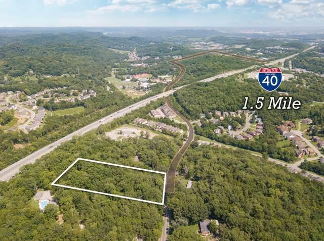 7677 Sawyer Brown Rd, Nashville, TN 37221 (MLS #RTC2216611) :: Village Real Estate