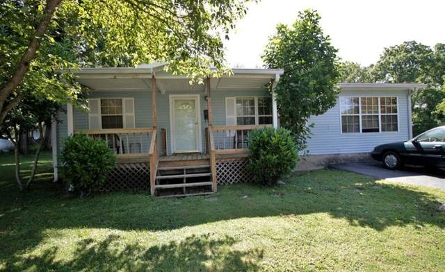 200 Hayes St, Hartsville, TN 37074 (MLS #RTC2216632) :: Nashville on the Move