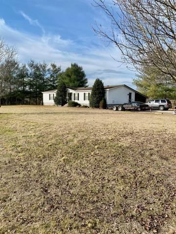 50 Cherry Cir, Brush Creek, TN 38547 (MLS #RTC2216671) :: Nashville on the Move