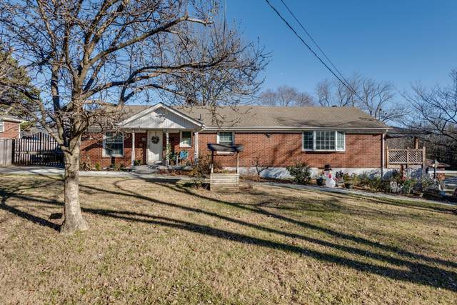 5028 Madeline Dr, Nashville, TN 37211 (MLS #RTC2216731) :: The Adams Group