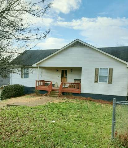 916 Preston Ct, Antioch, TN 37013 (MLS #RTC2216788) :: Your Perfect Property Team powered by Clarksville.com Realty