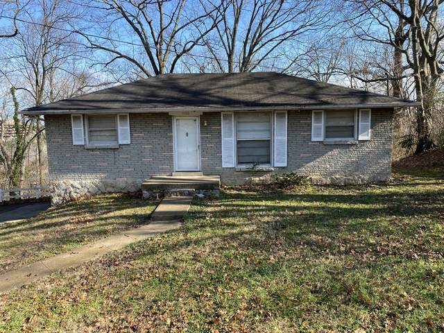 906 Patricia Dr, Nashville, TN 37217 (MLS #RTC2216802) :: Village Real Estate