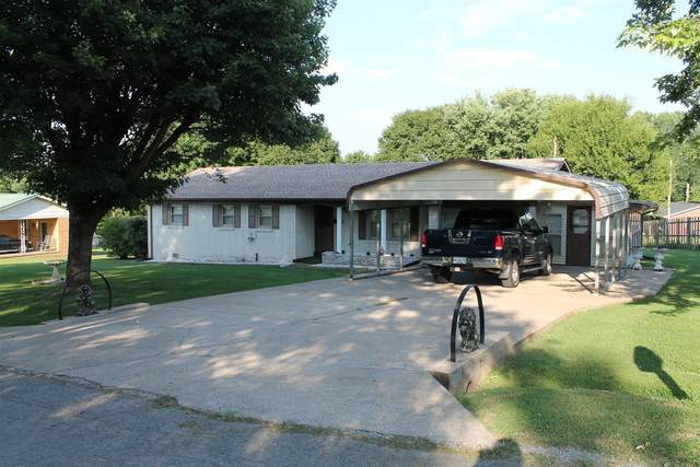414 Birdwell St, Red Boiling Springs, TN 37150 (MLS #RTC2216815) :: Nashville on the Move