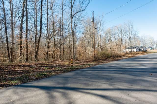 16 Delacy Dr, Fairview, TN 37062 (MLS #RTC2216852) :: Village Real Estate
