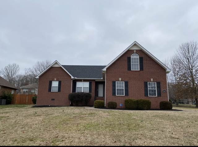 2921 Iona Dr, Smyrna, TN 37167 (MLS #RTC2216901) :: Village Real Estate