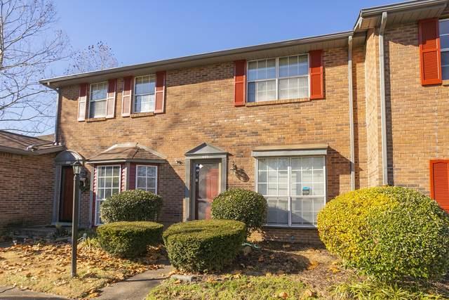 605 Hickory Glade Ct, Antioch, TN 37013 (MLS #RTC2216967) :: Village Real Estate