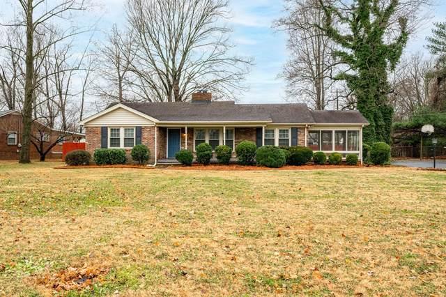 200 Ridley St, Smyrna, TN 37167 (MLS #RTC2216989) :: RE/MAX Homes And Estates
