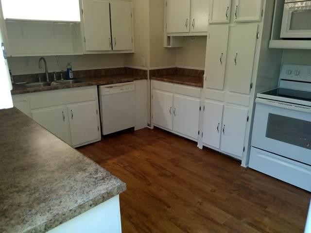 2923 Lascassas Pike E, Murfreesboro, TN 37130 (MLS #RTC2217055) :: Village Real Estate