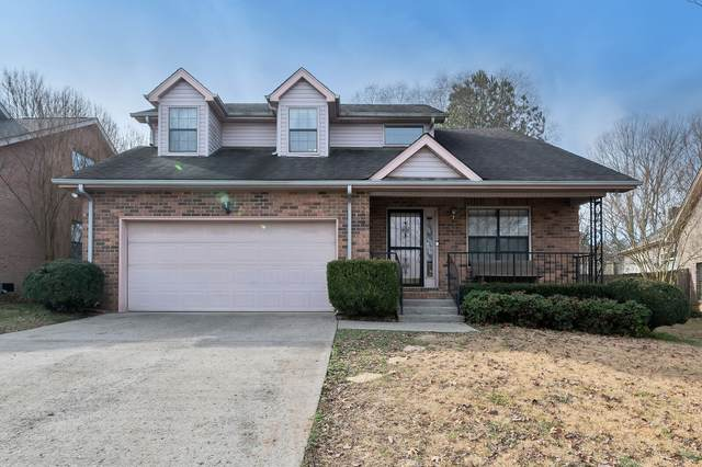 209 Roslyn Ct, Nashville, TN 37221 (MLS #RTC2217200) :: RE/MAX Homes And Estates