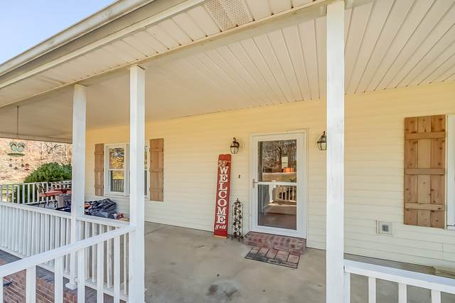 4648 Highway 31 W, Cottontown, TN 37048 (MLS #RTC2217521) :: Your Perfect Property Team powered by Clarksville.com Realty