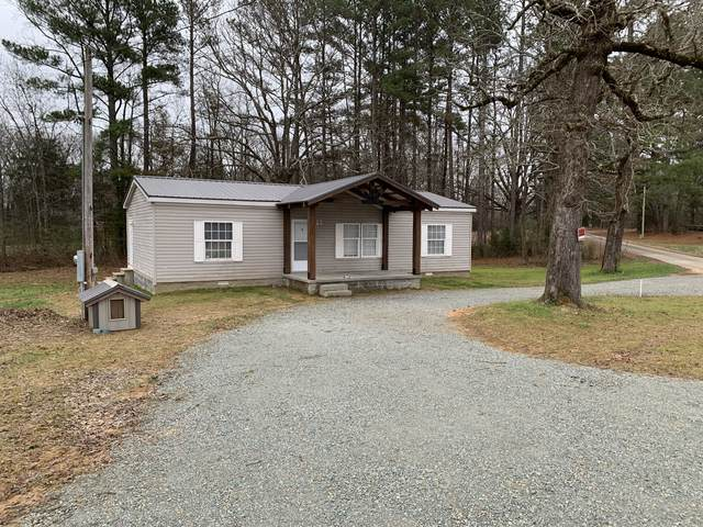 399 Flatwoods School Rd, Linden, TN 37096 (MLS #RTC2217546) :: Nashville on the Move