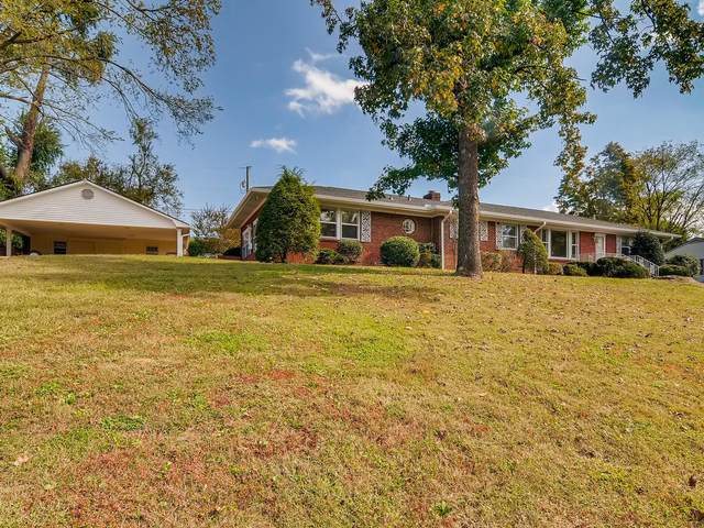 209 Bermuda Dr, Nashville, TN 37214 (MLS #RTC2217777) :: Village Real Estate