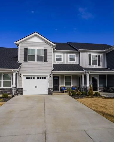 4710 Pompano Ln, Murfreesboro, TN 37128 (MLS #RTC2217788) :: Real Estate Works
