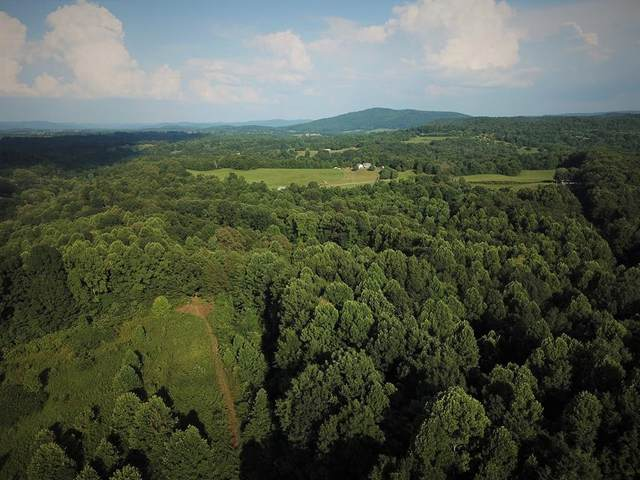 0 Frogtown Rd, Livingston, TN 38570 (MLS #RTC2218005) :: FYKES Realty Group