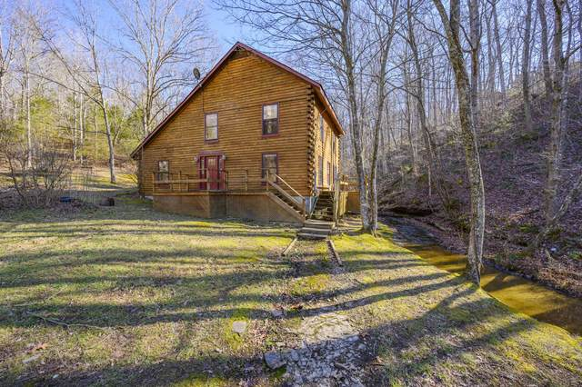 6241 Smiley Hollow Rd, Goodlettsville, TN 37072 (MLS #RTC2218051) :: Village Real Estate