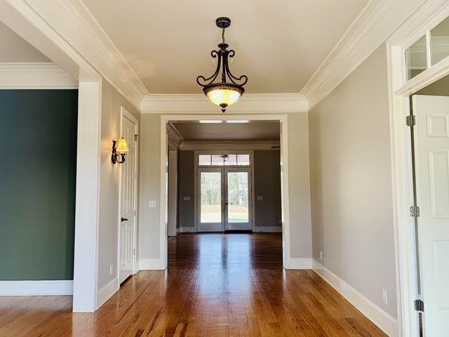 9436 Weatherly Dr, Brentwood, TN 37027 (MLS #RTC2218162) :: RE/MAX Homes And Estates