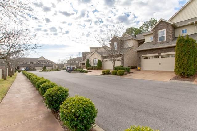 2331 River Terrace Dr, Murfreesboro, TN 37129 (MLS #RTC2218252) :: Village Real Estate