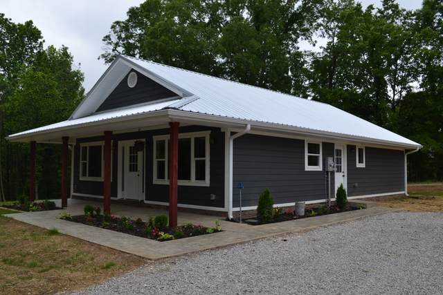 6104 Campbellsville Pike, Culleoka, TN 38451 (MLS #RTC2218261) :: Nashville on the Move