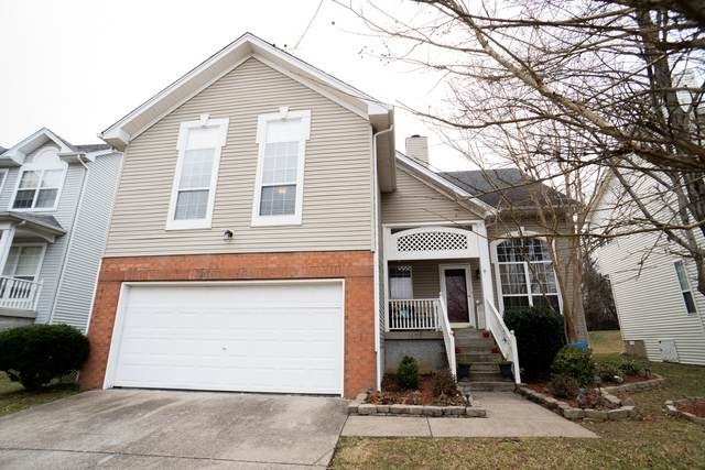 765 Sweetwater Cir, Old Hickory, TN 37138 (MLS #RTC2218371) :: RE/MAX Homes And Estates