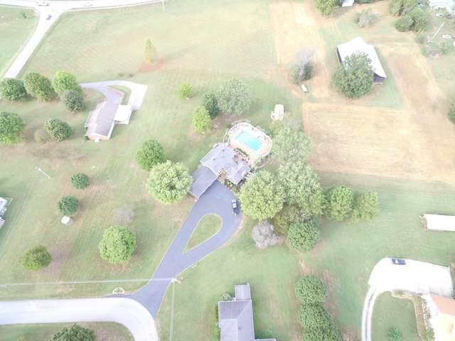 115 Dan Dr, Gordonsville, TN 38563 (MLS #RTC2218389) :: Nashville on the Move
