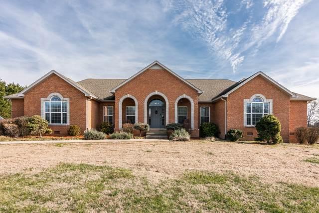 1091 Robertson Rd, Gallatin, TN 37066 (MLS #RTC2218467) :: Nashville on the Move