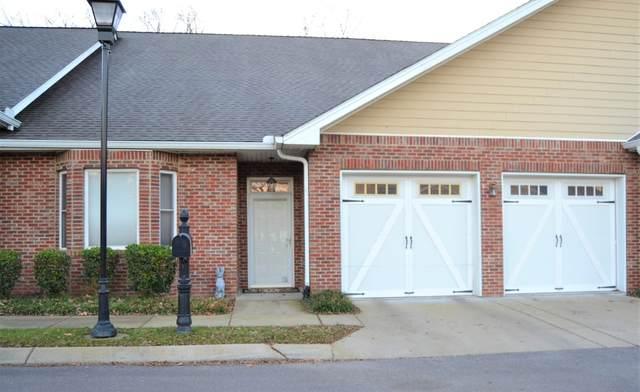 812 Cedarstone Way, Nashville, TN 37214 (MLS #RTC2218469) :: Village Real Estate