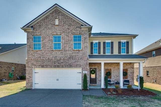 5810 Napa Valley Dr, Smyrna, TN 37167 (MLS #RTC2218476) :: RE/MAX Homes And Estates