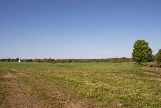 1099 Gill Hodges Rd, Portland, TN 37148 (MLS #RTC2218588) :: Village Real Estate