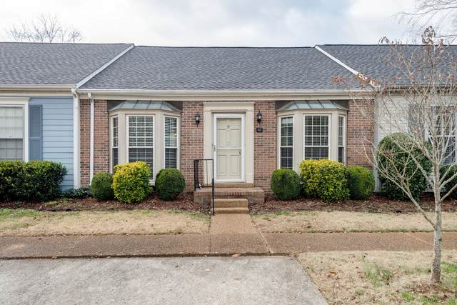 1115 Carnton Ln A2, Franklin, TN 37064 (MLS #RTC2218632) :: The Huffaker Group of Keller Williams