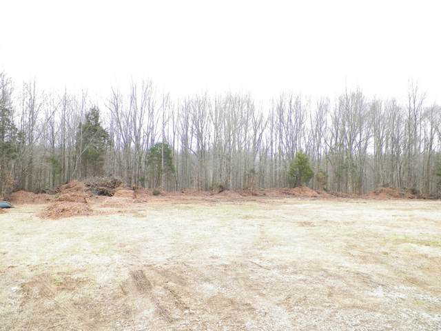 0 Industrial Dr, Lafayette, TN 37083 (MLS #RTC2218633) :: Michelle Strong