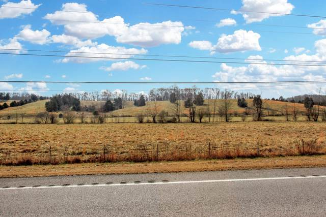 1 Hwy 49, Dover, TN 37058 (MLS #RTC2218685) :: RE/MAX Homes And Estates
