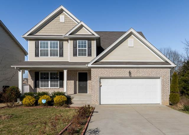 4529 Sandpiper Ln, Antioch, TN 37013 (MLS #RTC2218741) :: Village Real Estate