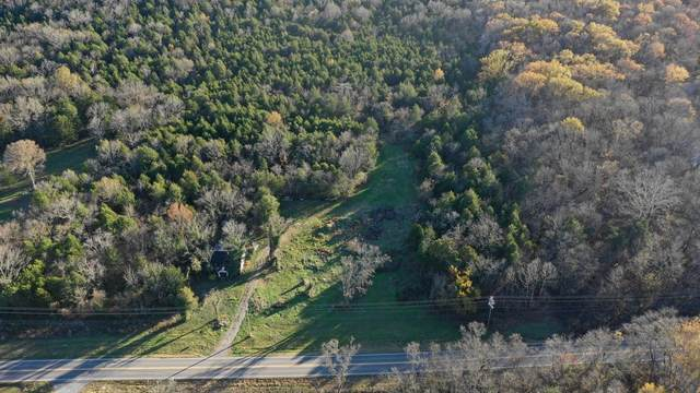 11911 Franklin Rd, College Grove, TN 37046 (MLS #RTC2218836) :: HALO Realty