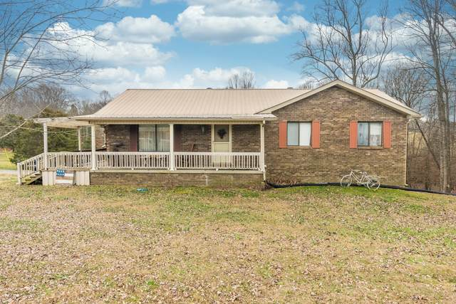 16361 Clay County Hwy, Red Boiling Springs, TN 37150 (MLS #RTC2218926) :: Nashville on the Move