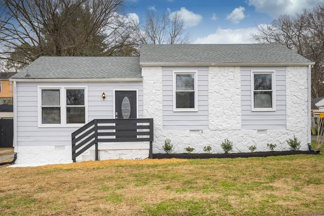 225 Panamint Dr, Antioch, TN 37013 (MLS #RTC2218934) :: Team George Weeks Real Estate