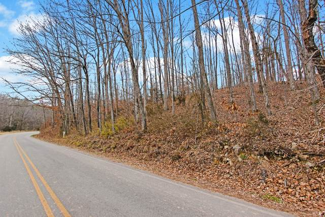 1 Baylor Brown Rd, Erin, TN 37061 (MLS #RTC2218957) :: Village Real Estate