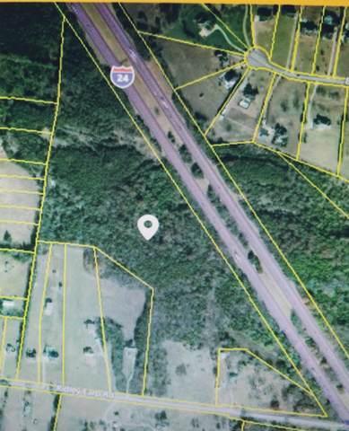 771 Ridley Earp Rd, Christiana, TN 37037 (MLS #RTC2218960) :: John Jones Real Estate LLC